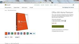 Microsoft Office Coupon Code Petsmart Coupon Codes Wish Promo Codes October 2019 90 Off Free Shipping Coupons March 2018 Julep Box Reveal Coupon Moddeals Free Shipping Cheap Flights And Hotel Zulily Code December The Pc Express Promo Canada Gift Zulily Panglimawordco Sharis Berries Cute Ideas Prepsportswear Com Target Online Shopping Reviews Biolife Billings Mt Coupons July 17 Genius Tips To Get Little Caesars Deals Home Facebook