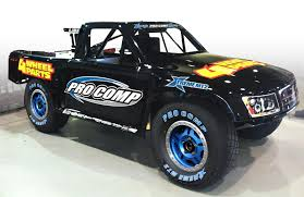 Team 4 Wheel Parts And Greg Adler To Race At Stadium SUPER Trucks Speed Energy Stadium Super Trucks Presented By Traxxas Racedezertcom To Start 2018 World Championship At Lake Super Truck Driver Kostecki Stock Photos Price Returns From Injury For Race Road America August 2325 St Gold Coast Supercars Lincoln Electric Canada Set Kick Automatters More Matthew Brabham The Speed Series Louis 4 Big Squid Rc This Is First Time A Truck Discipline Has Been Held X Games