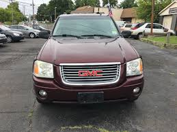 2007 GMC Envoy Nice & Clean! - Image Auto Sales 2010 Pontiac G8 Sport Truck Overview 2005 Gmc Envoy Xl Vs 2018 Gmc Look Hd Wallpapers Car Preview And Rumors 2008 Zulu Fox Photo Tested My Cheap Truck Tent Today Pinterest Tents Cheap Trucks 14 Fresh Cabin Air Filter Images Ddanceinfo Envoy Nelsdrums Sle Xuv Photos Informations Articles Bestcarmagcom Stock Alamy 2002 Dad Van Image Gallery Auto Auction Ended On Vin 1gkes16s256113228 Envoy Xl In Ga
