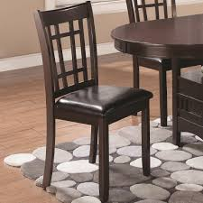 Linwood Extendable Dining Room Set - 1StopBedrooms. Coaster Company Brown Weathered Wood Ding Chair 212303471 Ebay Fniture Addison White Table Set In Los Cherry W6 Chairs Upscale Consignment Modern Gray Chair 2 Pcs Sundance By 108633 90 Off Windsor Rj Intertional Pines 9 Piece Counter Height Home Furnishings Of Ls Cocoa Boyer Blackcherry Side Dallas Tx Room Black Casual Style Fine Brnan 5 Value City 100773 A W Redwood Falls