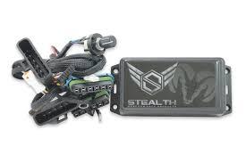 100 Truck Performance Chips Auto Parts Accessories Diesel Chip Programmer