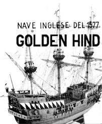 Model Ship Plans Free Download by Rumaja