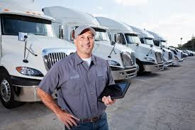 100 Start A Trucking Company A In Eight Steps Incorporatecom Blog