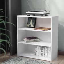 Ebern Designs Rosemary Standard Bookcase & Reviews | Wayfair An Interior 06 By The Architects Newspaper Issuu White Ash Eames Lounge Chair Ottoman Hivemoderncom Pin Coyte Bryson On Coytes Dreams House Design Home Decor Twin Bookshelf Lassen In The Shop Contemporary Living Room With Book Shelves And Reading Nook With Chic Hgtv Design Classic Stories 43 Stunning Pictures Of Interiors Library Lounge Artekvitra Home 2019 New Dimeions Charles Ray Haus Antique Hale Barrister Bookcase Oak Galaxiemodern