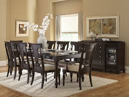 French Country Dining Room Ideas by Dining Room Interior Design Dining Table With Modern Dining