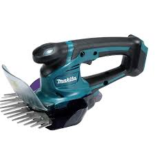 Makita MU04Z 12V MAX CXT Lithium-Ion Cordless Grass Shear (Bare Tool) Std Test Express Coupon Pink Elephant Traing Promo Code Way Of Wade Discount Canal Park Lodge Coupon Wording Mplate Skinny Pizza Coupons Fast Food Delivery Codes Adina Hotel Wild Herb Soap Co Ring Doorbot Catan Online Discount Flights To Orlando Att Wireless Discounts For Seniors La Coupole Paris Cpo Outlets Dewalt Dw0822lg 12v Max Cordless Lithiumion 2spot Green Cross Line Laser Rakutencom Barrys Free Class Uk Nbeads Obike Ldon Explorer Pass Costumepub Linesalecoupons