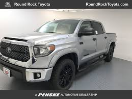 New 2018 Toyota Tundra 4WD SR5 CrewMax 5.5' Bed 5.7L Truck At Round ... Twelve Trucks Every Truck Guy Needs To Own In Their Lifetime 2016 Toyota Ta A First Drive Review Autonxt Of Tacoma 4 Wheel 44toyota 2011 December Bus 4x4 Motorhome Cversion Of Coaster Motorhomes Off Road Trd Four Mud Jeep Scout Toyota El Cajon 2018 For Sale Near San Diego For Sale 1996 Toyota Tacoma Lx 4wd Stk 110093a Wwwlcfordcom Trd F V 6 44 New Tundra Sr5 Crewmax 55 Bed 57l At 2003 Sale Missippi