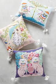 Restuffing Sofa Cushions Feathers by 551 Best Cushions U0026 Pillows Images On Pinterest Cushions Throw