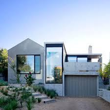 100 Concrete House Design Ideas For Modern Plans MODERN HOUSE DESIGN