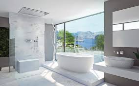 premium badezimmer i torsten müller