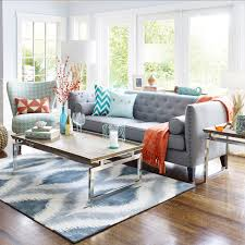 The Carmichael Sofa With Tangerine Dream Colour Story Accents ... Steve Mcfarlane Js Reclaimed Wood Custom Fniture Vancouver Bc Urban Barn Harper Custom Sofa Chaise In Letgo Fall Design Trends Amanda Forrest Barn Miller Sofa Sting Grey Decor Pinterest Sofas Imposing Model Of Mart Nc At Ganti Kulit Bed Pretty Sources Western Living Magazine Ding Rooms Superb Table I A Nest Chair Bumps Charcoal Accent Chairs Stupendous Reviews Spring Sampler 67 Best Images On Basements Children And
