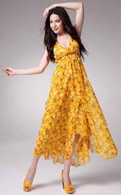 women summer dresses cocktail dresses 2016