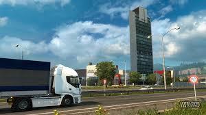 Euro Truck Simulator 2 Multiplayer Download Free Full Version Pc