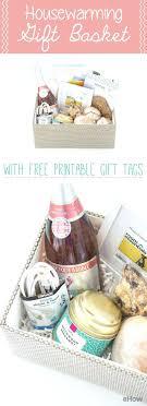 Housewarming Gifts Ide S Best Diy For Boyfriend Ideas Couples