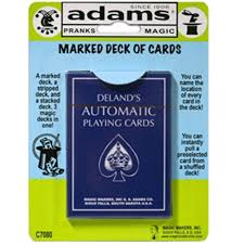 Deland Card Deck: Amazon.co.uk: Toys & Games For Sale Want To Win A Free 2016 Toyota Tacoma Buy Raffle Home Mid America Utility Flatbed Trailers In St Louis Mo And Deland Comic Colctibles Show Cvention Scene Salvation Army Hosts Stuff The Truck Local News Newspressnowcom Pre Owned 2015 Chevy Silverado 1500 Lt Deland Kia The Baumgartner Company J Wood Used Trucks Sanford Orlando Lake Mary Casselberry Winter Park Hurricane Irma Was One For Record Books Daytona Beach Top 4 Things Needs To Fix 2019 Beeatroot Restaurant Florida 78 Reviews 333 Photos
