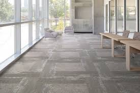 mohawk iconic earth collection by premium flooring eboss
