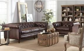 Are Craftmaster Sofas Any Good by Craftmaster Furniture Quality And Beauty