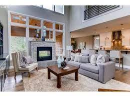 104 Contemporary House Design Plans Northwest Modern Modern Home S Floor