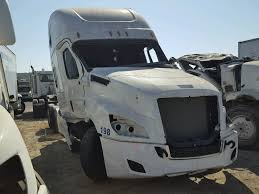 2018 Freightliner Cascadia 1 For Sale At Copart Sacramento, CA Lot ... 1930 Ford Model A For Sale Stkr6833 Augator Sacramento Ca Tow Trucks For Salefordf650sc Jerr Dan 21sacramento Caused Car Home Trailers In Sac Valley Load Trail Dealers Dump Sales Forsale Central California Truck And Trailer Enterprise Certified Used Cars Suvs Hours West Western Center Chevrolet Silverado Kuni Cadillac 1990 Toyota Pickup Stkr9530
