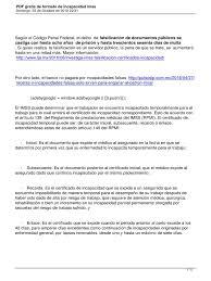 FileCarta Renuncia RGEjpg Wikimedia Commons
