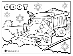 Plow Truck Drawing At GetDrawings.com   Free For Personal Use Plow ... Ski Resort Driving Simulator New Plow Truck Android Gameplay Fhd Ultimate Snow Plowing Starter Pack V10 For Fs17 Farming Simulator Winter Snow Plow Truck Apk Download Free Simulation Game 17 Plowing F650 Map Driver Blower Game Games Farming Simulator 2017 With Duramax Multiplayer Drawing At Getdrawingscom Personal Use Stock Vector Images Alamy Revenue Timates Google Play Store Brazil Vplow Mod
