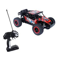 Cheap Best Rc Offroad Car, Find Best Rc Offroad Car Deals On Line At ... Kingpowbabrit Electric Rc Car Top 10 Best Cars With Choice Products 112 Scale 24ghz Remote Control Truck For 8 To 11 Year Old 2017 Buzzparent Kids 2018 Roundup Traxxas Slash 2wd Review Us Hosim 9123 Radio Controlled Fast Cheapest Rc Trucks Online Resource The Monster Off Road Toy Gearbest All Terrain 40kmh 124 Erevo Brushless Best Allround Car Money Can Buy Faest These Models Arent Just For Offroad 7 Of In Market State