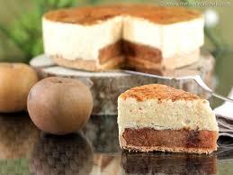 recette dessert aux pommes gâteau aux pommes à ma façon notre recette illustrée