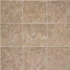 tile ideas ceramic tile texture textured subway tile backsplash