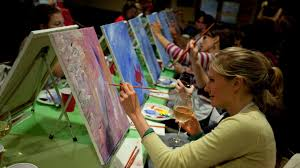 Paint Nite Combines Art Lessons And Alcohol At Bars And Restaurants The Painted Cabernet A Paint Sip Studio Santa Bbara Oxnard Man Wakes Up From Stroke A Talented Artist 20 Off Servicemarket Coupons Promo Discount Codes Wethriftcom Cheers To Art Ccinnati Ohio Pating Homecraftology Home Craftology Coupon For Pating With Twist Free Things To Do In Portland Maine Houston Coupon Park N Fly Economy Iclothing Code Supp Store Cotton Storefront Notonthehighstreetcom Asian Thai Restaurant Fernand Lger French Whose Abstract Mechanical Patings