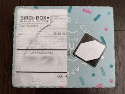 Birchbox Review + Coupon Code - September 2019 ... Birchbox Review Coupon Code September 2019 Sumo Coupons Woocommerce System Avant Credit Promo Code Uk Valentines Day Iou Coupons Helium 10 Discount 50 Off Faasos Offers 70 Off Free Delivery Black Friday Maximilian On Twitter Pretty Exciting Reactjs 168 Website Vouchers Odoo Apps And Easycoupon Livingca Firstorrcode Xero Codes October Findercom