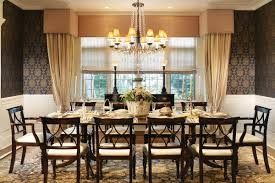 Union Park Dining Room Cape May Nj by Design Nj New Jersey U0027s Home And Design Magazine