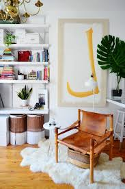 100 Smart Design Studio 9 Ideas For Your Apartment Apartment Therapy