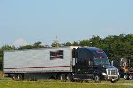 100 Fikes Trucking West Of St Louis Pt 20