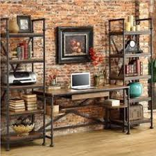Astounding Epic Vintage Home Office Design Style And Decorationing Ideas Aceitepimientacom