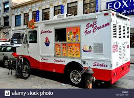 Image Result For New York Soft Ice Cream Truck | Ice Cream Trucks ... Billings Woman Finds Joy Driving Ice Cream Truck Local 2018 Richmond World Festival Mister Softee San Antonio Tx Takes Me Back To Sumrtime As A Kid Always Got Soft Chocolate In Ice Lovers Enjoy Frosty Treat From Captain Norwalk Cops Help Kids Stay The Hour Bumpin The Hardest Beats Blackpeopletwitter Cool Ccessions Brick Township New Jersey Facebook Cream Truck In Lower Stock Photos Behind Scenes At Mr Softees Garage Drive Pulls Up And Hands Out Images Dread Central Sasaki Time Wheelchair Costume