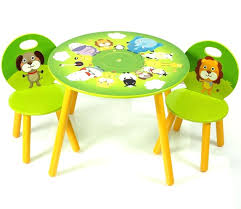 Toddler Table And Chairs Set Robust Toddler Table And Chair Set ... Amazoncom Angeles Toddler Table Chair Set Natural Industrial And For Toddlers Chairs Handmade Wooden Childrens From Piggl Dorel 3 Piece Kids Wood Walmart Canada Pine 5 Pcs Children Ding Playing Interior Fniture Folding Useful Tips Buying Cafe And With Adjustable Height Green Labe Activity Box Little Bird Child Toys Kid Stock Photo Image Of Cube Small Pony Crayola