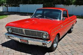 Restomod 1965 Ford Ranchero Custom Truck For Sale Garage Snooping Pushing Dragsters Back In 1959 Cruisin News 1965 Falcon Ranchero Pickup Truck Youtube 500 Amazoncom Here Is What Tomorrow Holds Ford Tiltcab Truck Rebuilt 1964 Custom For Sale Junk Mail 1968 Ford Ranchero Pinterest Shop Spec 1962 Bring A Trailer Chevys Response To The The El Camino 1958 Pickup Conv Flickr Gt Car On Display Editorial Stock Photo