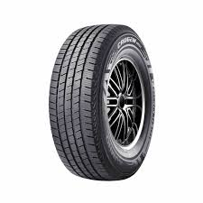 Kumho - 245/70R17 Crugen HT51 Tires   The Tire Wire Kumho Road Venture Mt Kl71 Sullivan Tire Auto Service At51p265 75r16 All Terrain Kumho Road Venture Tires Ecsta Ps31 2055515 Ecsta Ps91 Ultra High Performance Summer 265 70r16 Truck 75r16 Flordelamarfilm Solus Kh17 13570 R15 70t Tyreguruie Buyer Coupon Codes Kumho Kohls Coupons July 2018 Mt51 Planetisuzoocom Isuzu Suv Club View Topic Or Hankook Archives Of Past Exhibits Co Inc Marklines Kma03 Canada