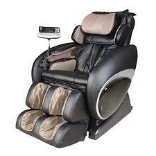 Inada Massage Chair Ebay by Design Massage Chair Ebay King Kong Massage Chair Conns Recliners