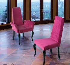 chaise fauteuil salle manger chaise fauteuil apolo réf mobilier salle à manger chaises