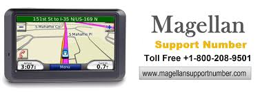 100 Magellan Truck Gps GPS Customer Service
