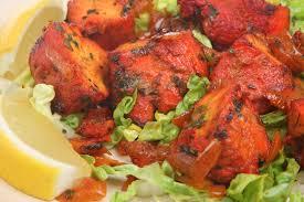 biryani indian cuisine biryani maxx indian cuisine