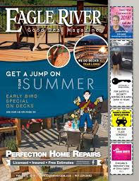 Eagle River Good Deal Magazine: February, 2018 By Eagle River Good ... The Wolf And Stanley Steemer Comentrios Do Leitor Herksporteu Page 34 Harbor Freight Discount Code 25 Off Bracketeer Promo Codes Top 2019 Coupons Promocodewatch Can I Get Discounts With Nike Run Club Don Pablo Coffee Coupons Clean Program Laguardia Plaza Hotel Laticrete Carpet Cleaner Dry Printable For Cleaning Buy One Free Scrubbing Bubbles Coupon Adidas Trainers