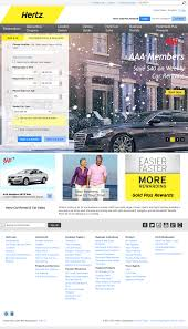 100 Hertz Moving Trucks Competitors Revenue And Employees Owler Company Profile
