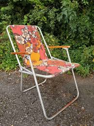 Vintage 60's Floral Folding Chair Beach Camping Garden Festival Retro Pair Of Vintage Retro Folding Camping Chairs In Dorridge West Midlands Gumtree 2 X Azuma Deluxe Padded Folding Camping Festival Fishing Arm Chair Seat Floral Joules Pnic Grey At John Lewis Partners Details About Garden Blue Casto 10 Easy Pieces Camp Chairs Gardenista Vintage 60s Colourful Beach Retro Quickseat Hove East Sussex Garden Chair Of 1960s Deck Vw Campervan Newcastle Tyne And Wear Lazy Pack Away Life Outdoors Outdoor Seating
