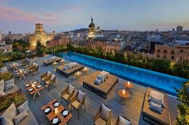 World's Most Spectacular Rooftop Bars | Mandarin Oriental ... 19 Best Images About Spanish Travels On Pinterest Trips Caves Best Barcelona Rooftop Hotel Bars The Rooftop Lounge Bars In This Summer A French Bar 9 Venues To Watch Live Sports Linguaschools W Hotels Wet Rates Guaranteed Europe Top Drink The Cheap Terraces 6 Cocktail Descubre Y Sus Drinks With A View Tapas Restaurants And