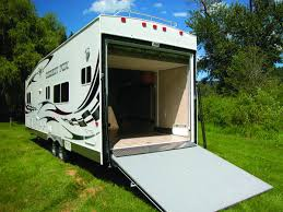 RV Buyers Guide, RV New Used RVs, Campers, Campground Travel ... Ricks Rv Chicago Area Dealer Naperville Rvs For Sale 2004 Used Lance 815 Truck Camper In Texas Tx Ez Lite Falcon Truck Camper Sale New And Campers For Rvhotline Canada Trader 47b64a54b9c69319d80b8c01c496cdjpeg Fleetwood Flair Motorhome Family Camping Coach Fifth Wheels Toy Haulers Travel Trailers Class A B C American Motorhomes Rvs From The Uks Nebraska Preowned Apache Blowout Dont Wait Bullyan Blog Eastside Motors Gillette Wyoming Www