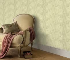 erismann 10021 07 bali wandtapete floral vlies tapete vinyl grün modern muster