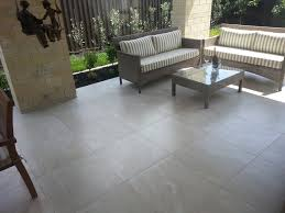 best tile for patio tiles awesome tiles for porch floor tiles for porch floor best