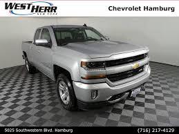 Used 2018 Chevrolet Silverado 1500 LT Truck 3800 22 14075 Automatic ...